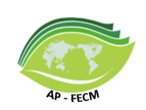 AP-FECM.png