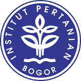 Bogor Agricultural University, IPB, Indonesia