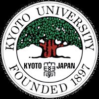 Kyoto_University_seal